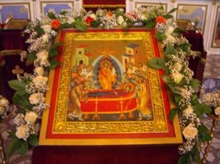 IMG_50991 Всемирното Православие - ДА СЕ РАДВАМЕ И ДА СЕ ВЕСЕЛИМ ЗА ВЕЛИКОТО ТЪРЖЕСТВО - УСПЕНИЕТО И ВЪЗКРЕСЕНИЕТО НА БОЖИЯТА МАЙКА