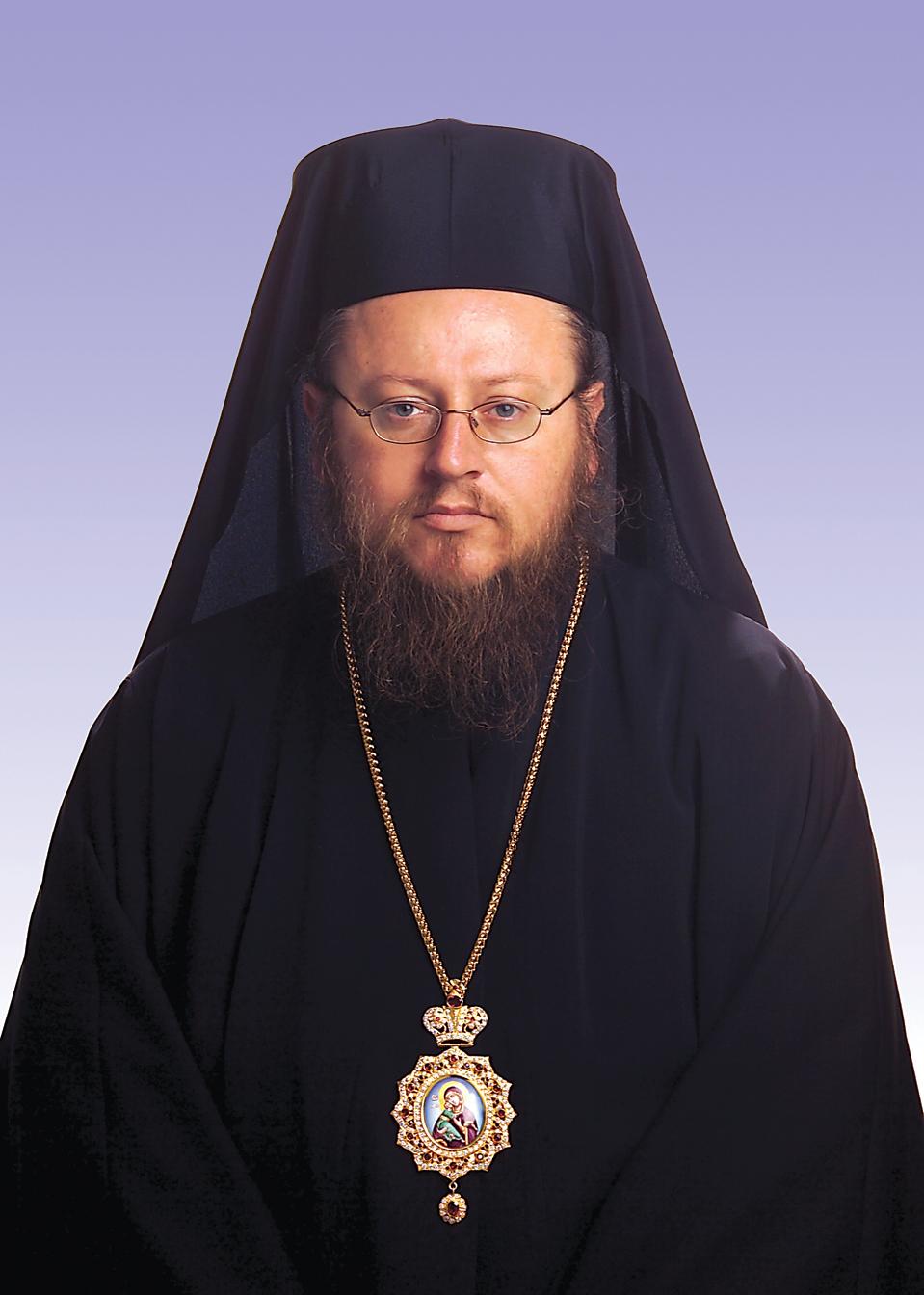 episkop%20naum Всемирното Православие - КАНОНИЧЕСКИЯТ ИЗБОР ЗА НОВ РУСЕНСКИ МИТРОПОЛИТ Е НАСРОЧЕН ЗА 23 МАРТ