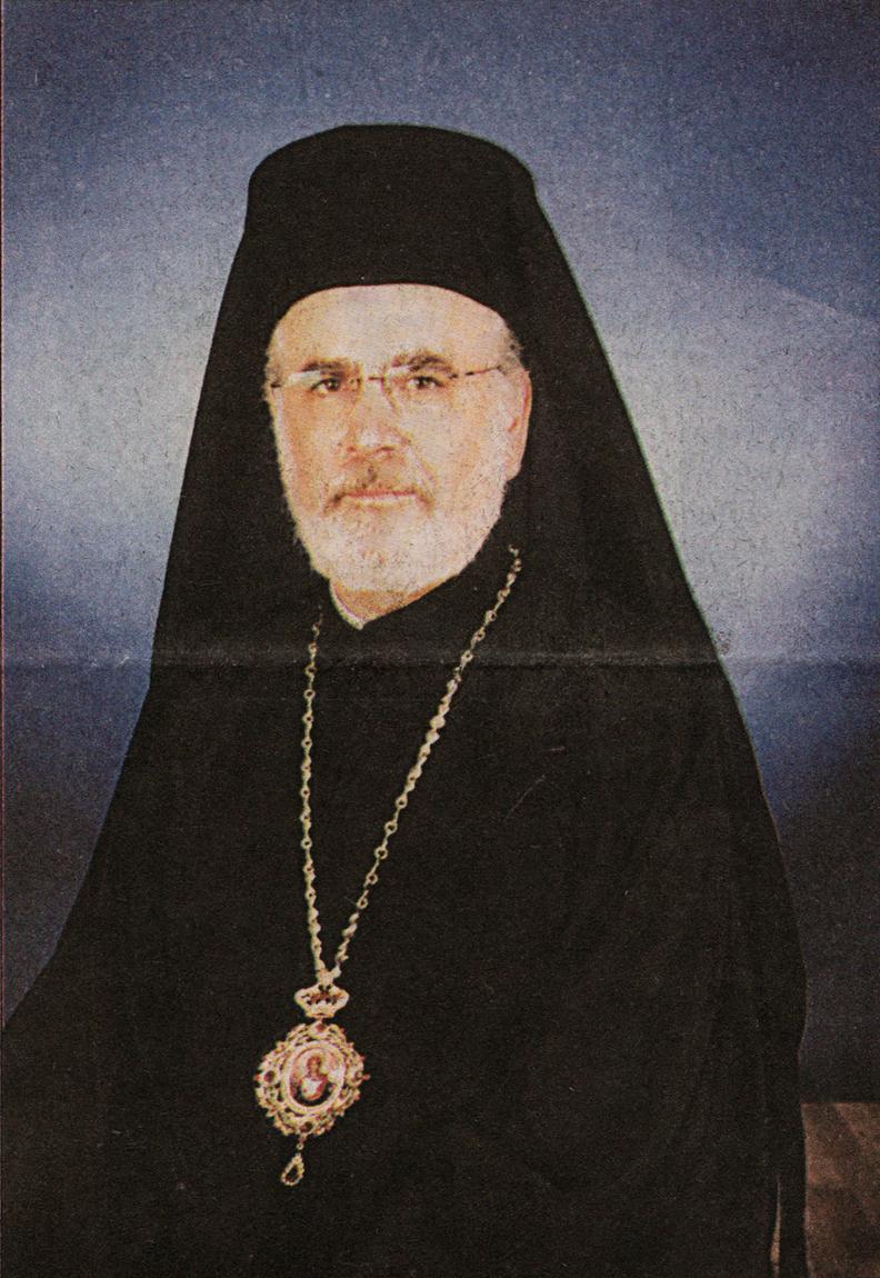 episkop%20tihon Всемирното Православие - КАНОНИЧЕСКИЯТ ИЗБОР ЗА НОВ РУСЕНСКИ МИТРОПОЛИТ Е НАСРОЧЕН ЗА 23 МАРТ